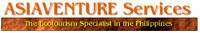 Asia Venture link