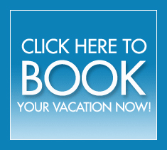 Book Vacation Button