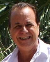 Chris White: Owner of Turtle Bay Dive Resort