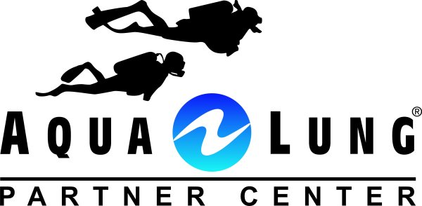 Turtle Bay Dive Resort is an Aqualung Partner Center