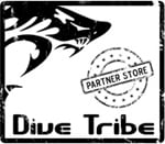 Dive Tribe link