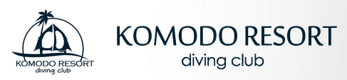 Komodo Resort Logo