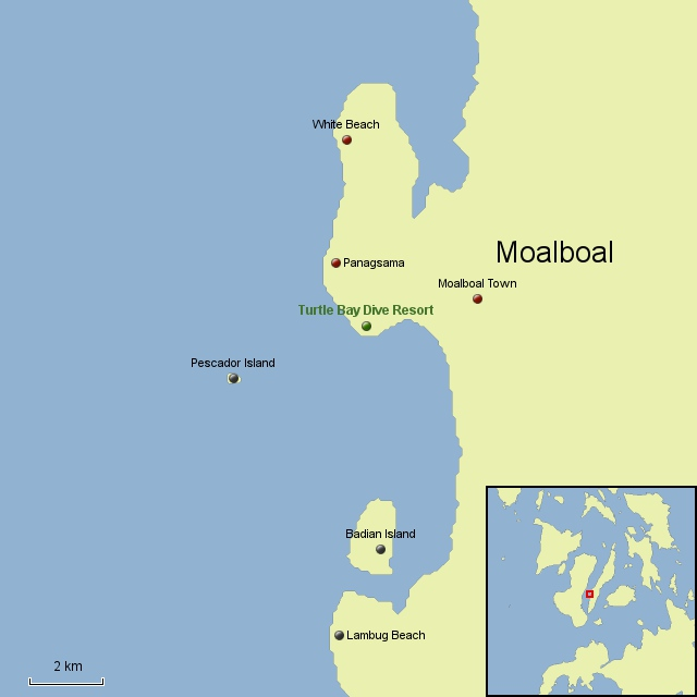 stepmap karte town 1351011
