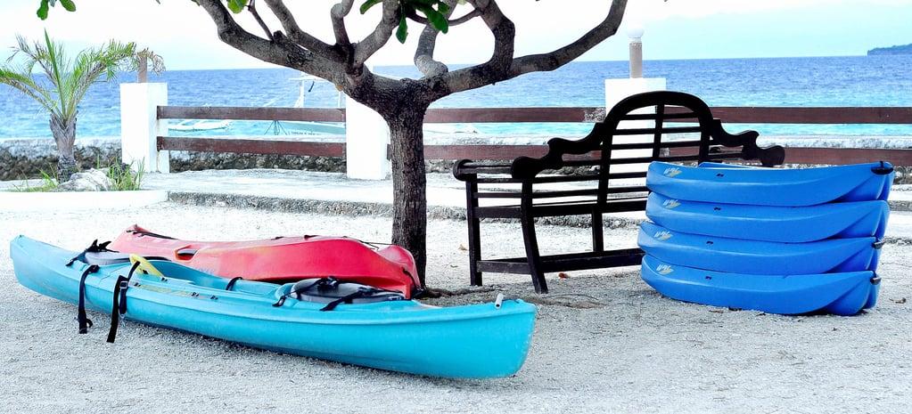 Kayak01_-_Copy.jpg