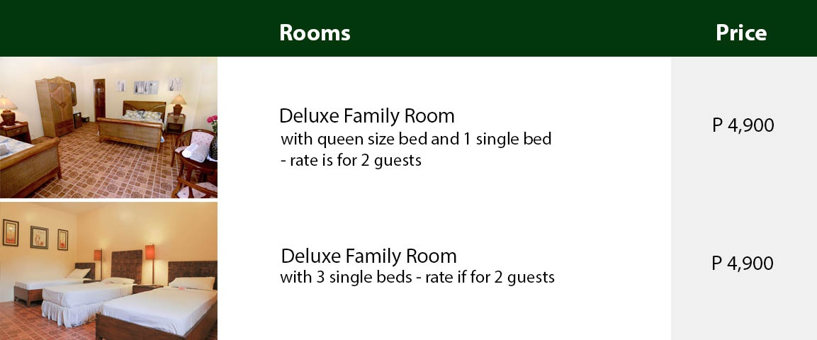 Deluxe Family Room Prices 2017.jpg