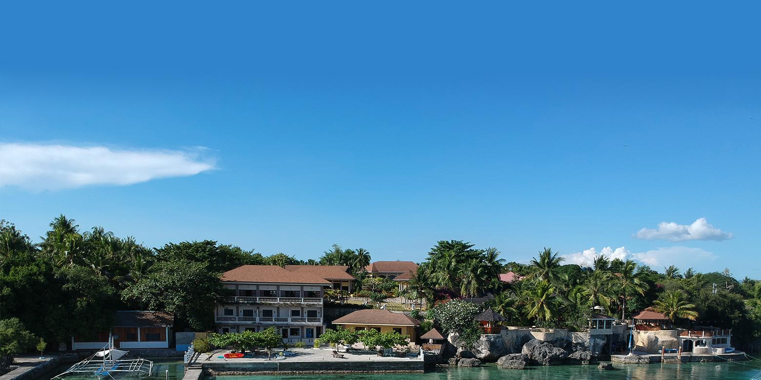 Web BG Resort2.png