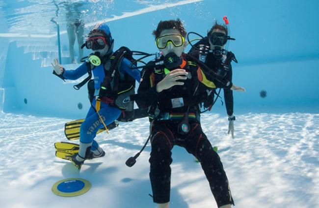 Discover-Scuba-Diving-Experience-Enriching-alternative