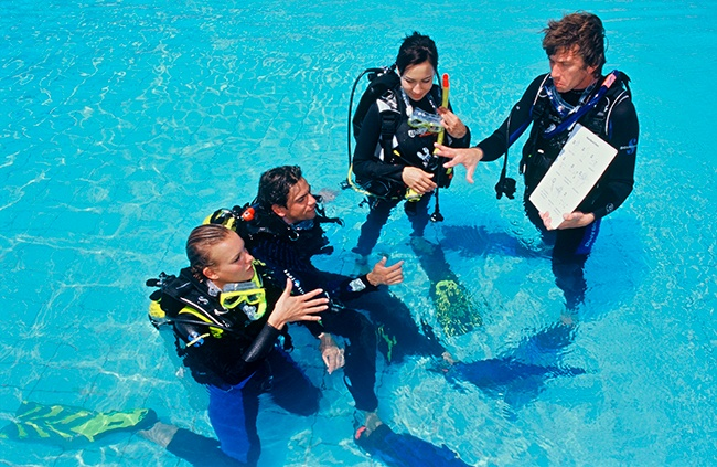 Discover-Scuba-Diving-Experience-Family-and-Friends