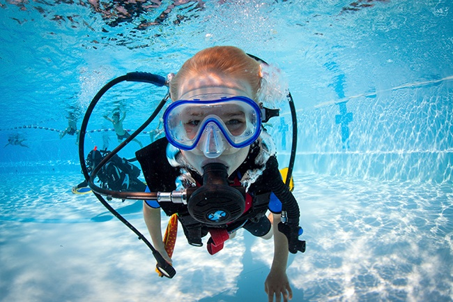 Discover-Scuba-Diving-Experience-Kid