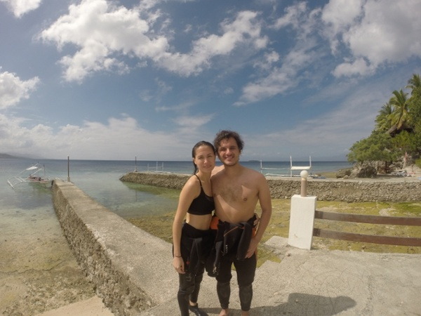 Turtle Bay Resort Guests