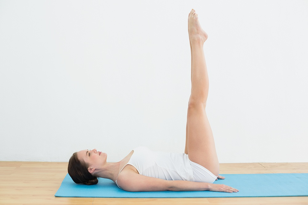 exercise-pointed-toes